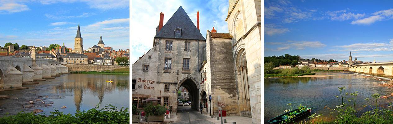 La-Charité-sur-Loire