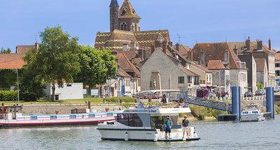 Favoriser le tourisme français