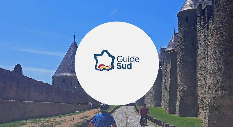 Guide sud