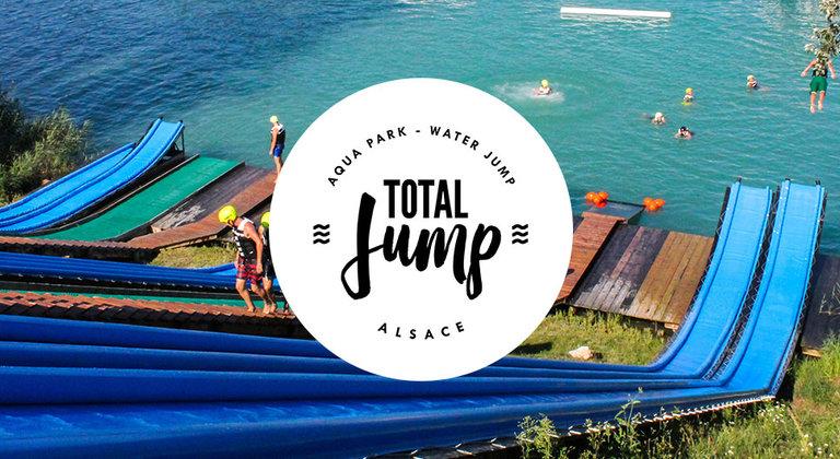 Total Jump