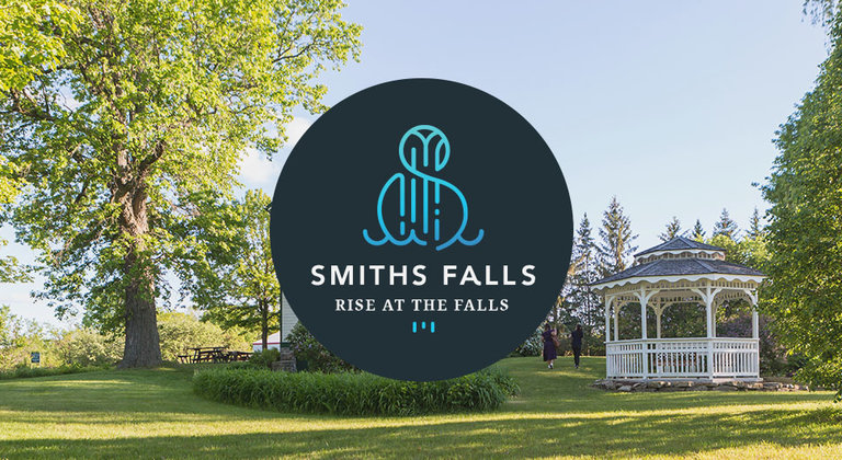 Heritage House Museum, Smiths Falls
