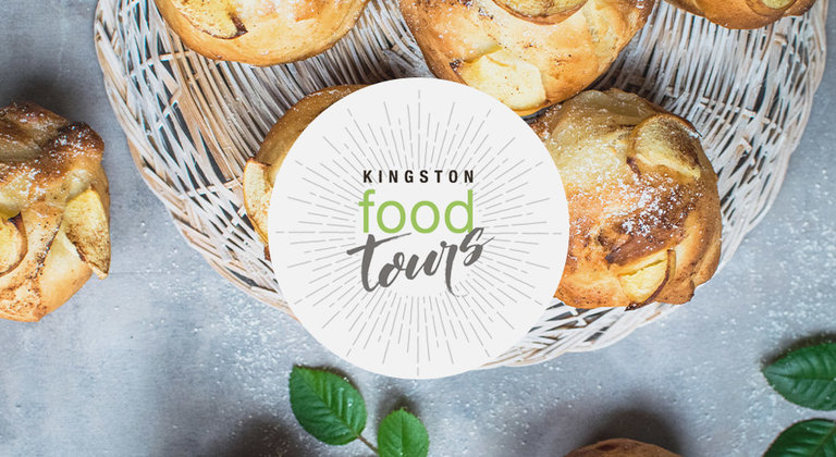 Kingston Food Tours